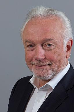 2013-08-23 - Wolfgang Kubicki - 8689