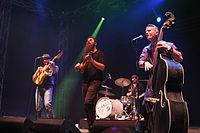 2013-08-24 Chiemsee Reggae Summer - Django 3000 6245.JPG