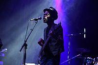 2013-08-24 Chiemsee Reggae Summer - Pentateuch 5410.JPG