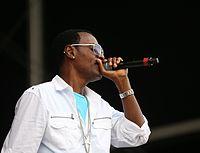 2013-08-25 Chiemsee Reggae Summer - Wayne Wonder 6098.JPG
