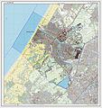 2013-Katwijk.jpg