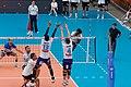 20130330 - Vendée Volley-Ball Club Herbretais - Foyer Laïque Saint-Quentin Volley-Ball - 118.jpg