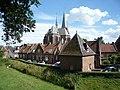 20130803 09 's-Heerenberg.jpg