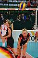 20130908 Volleyball EM 2013 Spiel Dt-Türkei by Olaf KosinskyDSC 0074.JPG