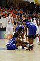 20131005 - Open LFB - Villeneuve d'Ascq-Basket Landes 059.jpg