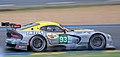 2013 24 Hours of Le Mans 5135 (9118758501).jpg