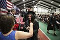 2013 CCV Graduation (9024589457).jpg