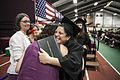 2013 CCV Graduation (9024597315).jpg