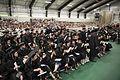 2013 CCV Graduation (9024617217).jpg