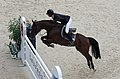 2013 Longines Global Champions - Lausanne - 14-09-2013 - Steve Guerdat et Sidney VIII.jpg