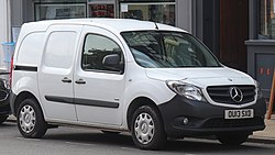 2013 Mercedes-Benz Citan 109 CDi BlueEFFICIENCY 1.5.jpg