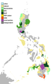 2013 Philippine provncial board elections results..png
