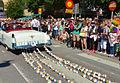2013 Stockholm Pride - 041.jpg