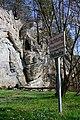 2014-03-22 (93) Hardegg Einsiedlerfels HL-005.JPG