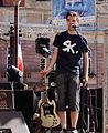 2014-06-21 17-16-18 fete-musique-belfort.jpg