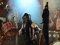 2014-07-26 Corvus Corax (Amphi festival 2014) 028.JPG