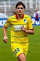 2014-10-11 - Fußball 1. Bundesliga - FF USV Jena vs. TSG 1899 Hoffenheim IMG 4310 LR7,5.jpg