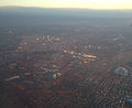 2014-12-19 16 11 43 View of the New Brunswick and adjacent towns in central New Jersey from a plane heading for Newark Airport.JPG