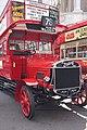 2014-Year-of-the-Bus-Cavalcade--DSCF1626 (14294273840).jpg