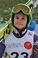 20140202 Hinzenbach Sofya Tikhonova 1628.jpg