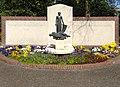 20140416 Bevrijdingsmonument Steenwijk bij Rams Woerthe door Hildo Krop.jpg