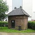 20140529 Trafohuisje Bolwerk ZZ Sloten Fr NL.jpg