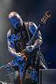 20140803-369-See-Rock Festival 2014-Slayer-Kerry King.jpg