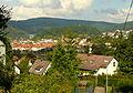 201409071337a Eberbach.jpg