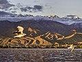 20141010 Kyrgyzstan 1169 Lake Issyk-Kul (15635724474).jpg