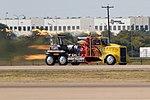 20141026 Shockwave Truck Alliance Air Show 2014-8.jpg