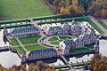 20141101 Schloss Nordkirchen (06947).jpg