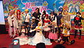 2014TYACGT Day10 Cosplay Event Participants with Michael Shih.jpg