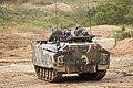 2014 대한민국 방위산업전(DX Korea) 육군의 명품 무기와 장비 소개 (15393862179).jpg