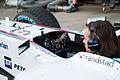 2014 Australian F1 Grand Prix (13125120024).jpg