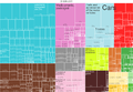 2014 Austria Products Export Treemap.png