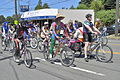 2014 Fremont Solstice cyclists 030A.jpg