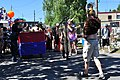 2014 Fremont Solstice parade - Vikings 15 (14516465045).jpg