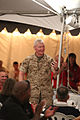 2014 Marine Corps Trials closing dinner 140312-M-vz999-433.jpg