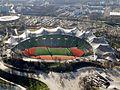 2014 Olympic Stadium Munich.JPG