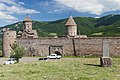 2014 Prowincja Sjunik, Klasztor Tatew (67).jpg