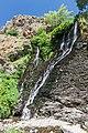 2014 Prowincja Sjunik, Wodospad Szaki (09).jpg