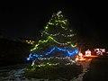 2014 Rotary Christmas Lights - panoramio (17).jpg