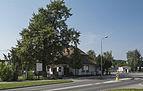 2014 Tarnobrzeg, ul. Mickiewicza 19 05.JPG