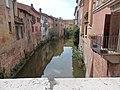 2015-05-21 Mantova, fiume Mincio 39.jpg