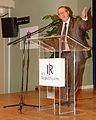 2015-10-23 20-26-53 meeting-lr-belfort.jpg