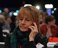 2015-12 Edelgard Bulmahn SPD Bundesparteitag by Olaf Kosinsky-3.jpg
