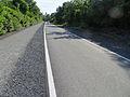 2015-juni ruhrradschnellweg3.jpg