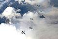 2015.2 공군 소링 이글 훈련 Soaring Eagle of ROK AirForce (16523810200).jpg