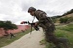 2015.6.29 육군 과학화 마일즈 훈련 Multiple Integrated Laser Engagement System (MILES), Republic of Korea Army (18863595174).jpg
