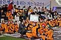 20150130도전!안전골든벨 한국방송공사 KBS 1TV 소방관 특집방송600.jpg